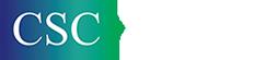 Centro Sanitario Cadrezzate Logo