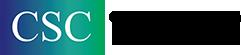 Centro Sanitario Cadrezzate Sticky Logo